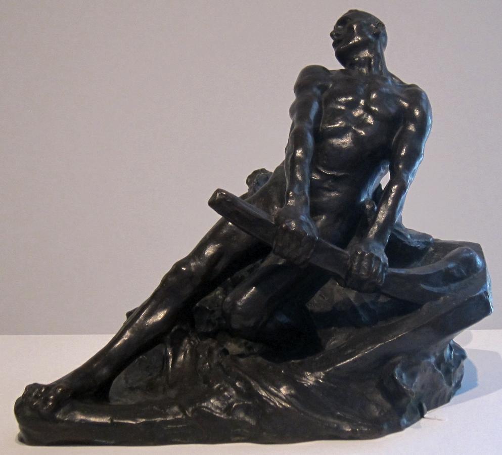 Man_Battling_with_the_Elements,__Meunier,_1890-1899,.JPG