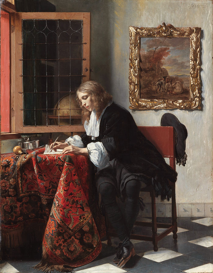 man_writing_a_letter_by_gabric3abl_metsu.jpg
