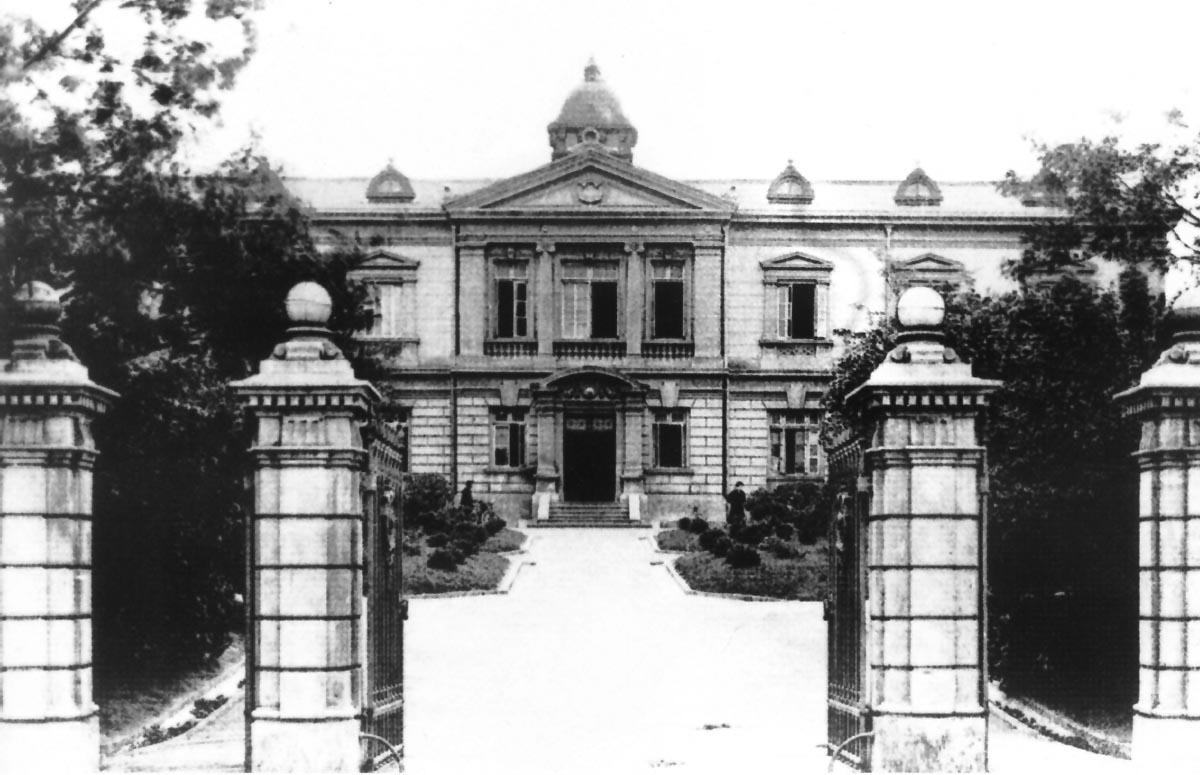 Manchukuo_SMR_headquarters.jpg