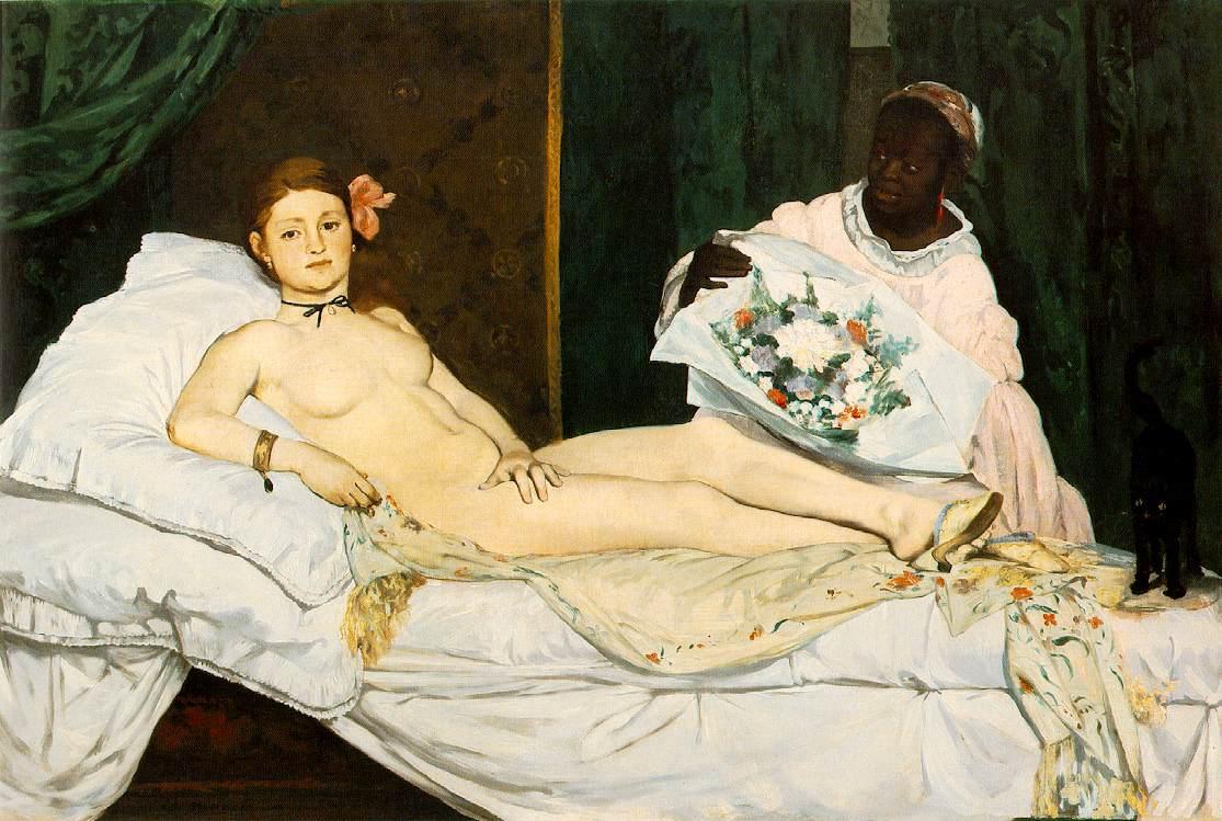 Manet,_Edouard_-_Olympia,_1863.jpg
