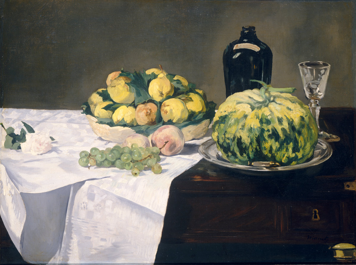 manet-still-life-melons-peaches.jpg