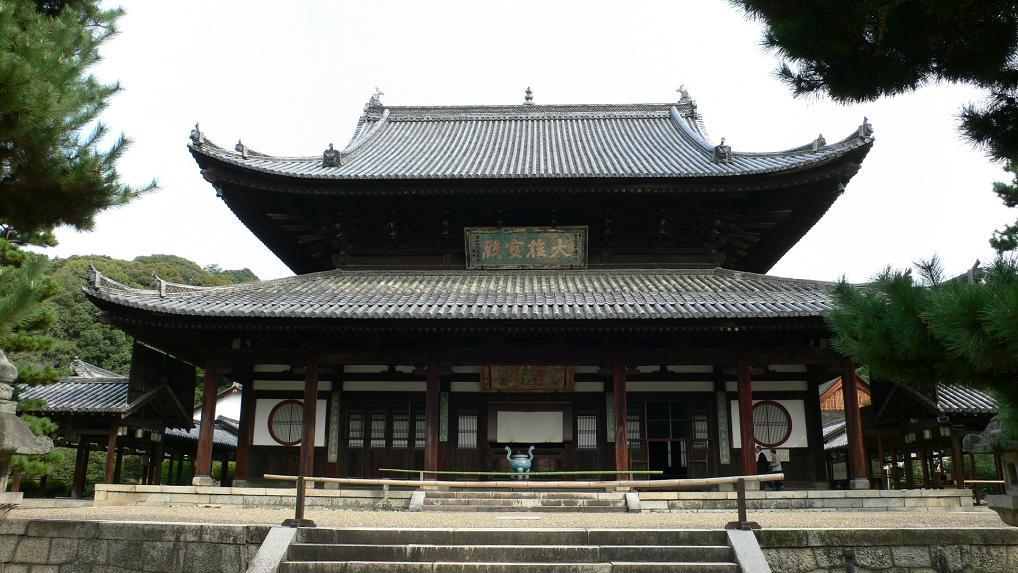 Manpukuji_01.jpg