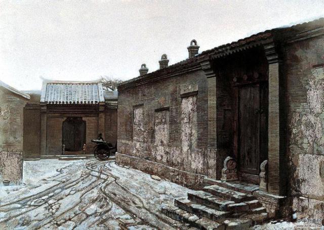 mao-yigang18.jpg