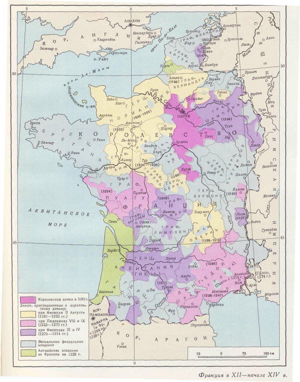 map.55.JPG