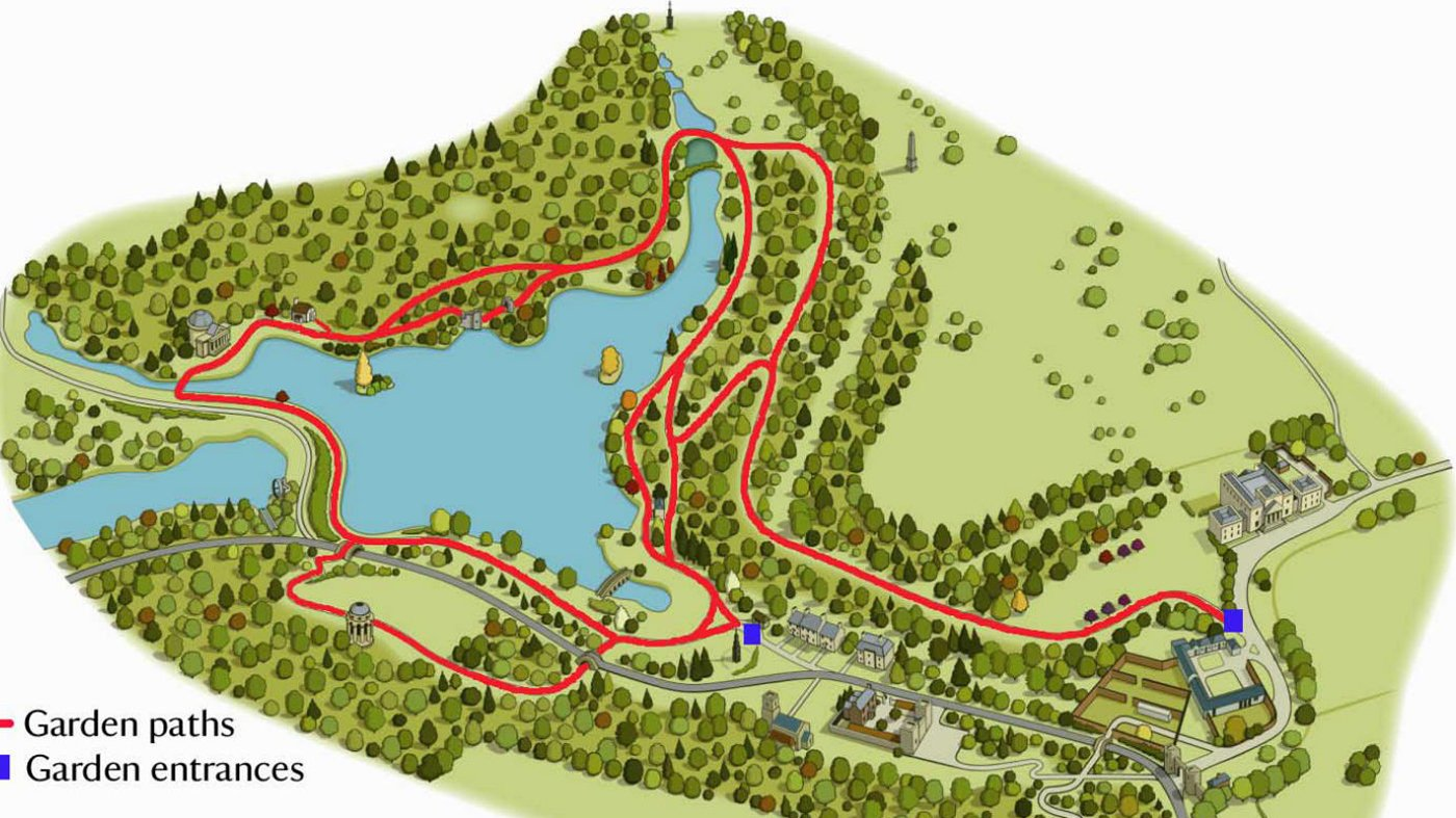 Map of Stourhead 78 - dog map_edited-1c.jpg