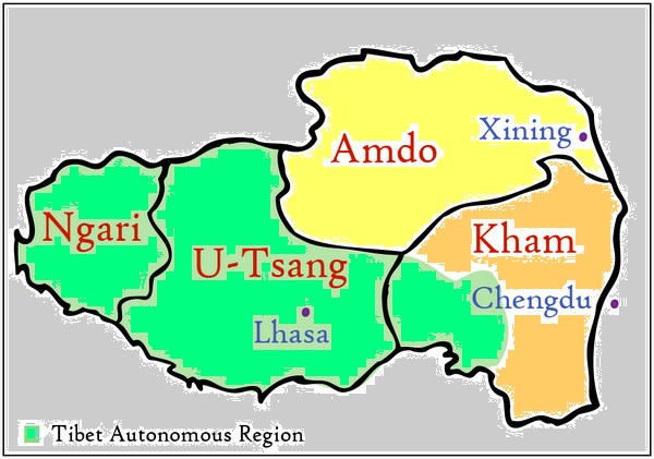 map-of-tibet2.png