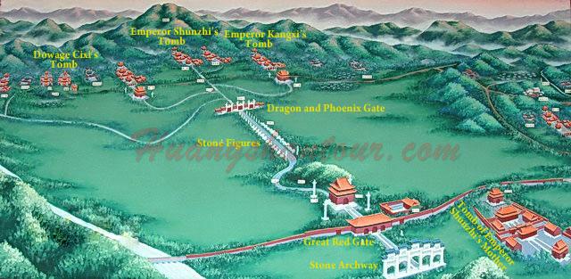map-qingdongling2.jpg