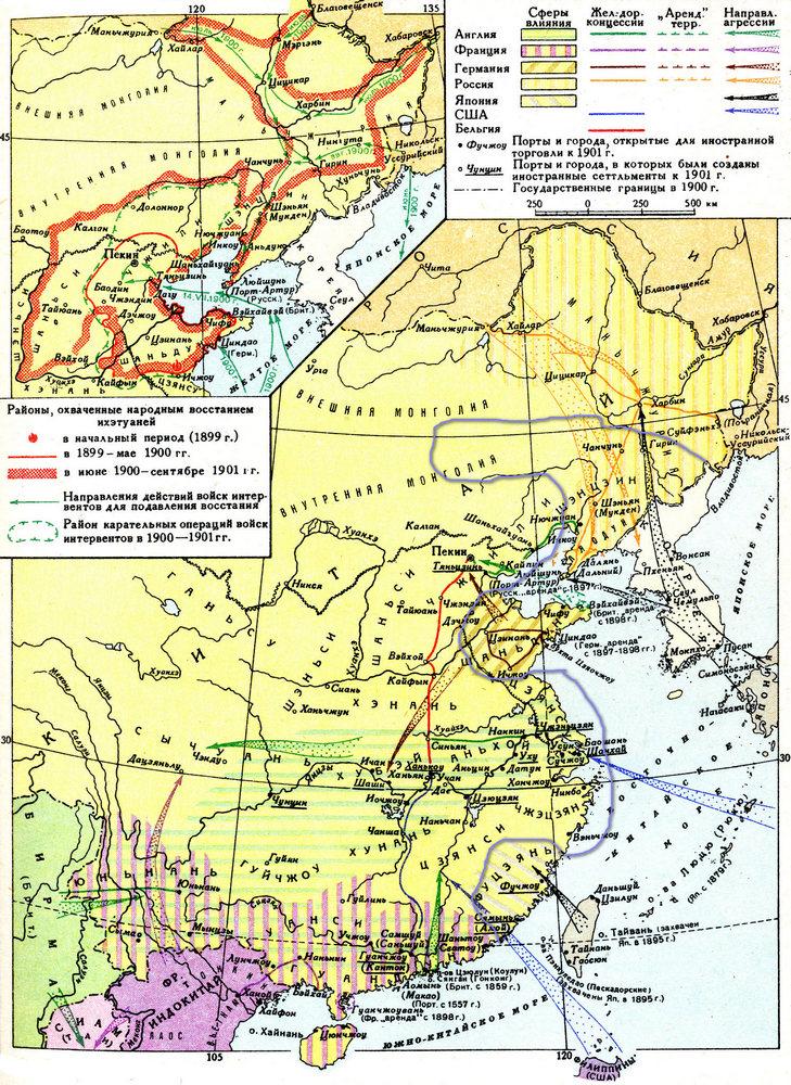 map009 (1).jpg