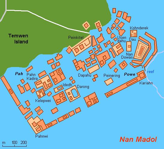 Map_FM-Nan_Madol.png