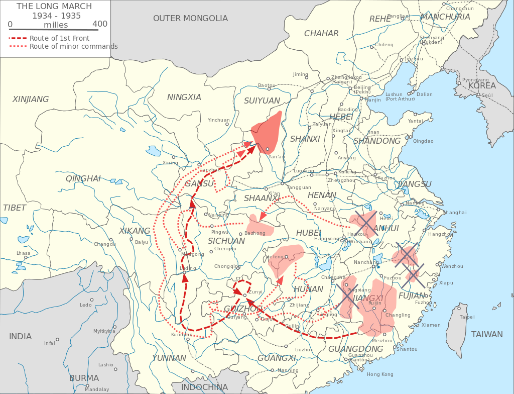 Map_of_the_Long_March_1934-1935-en.svg.png