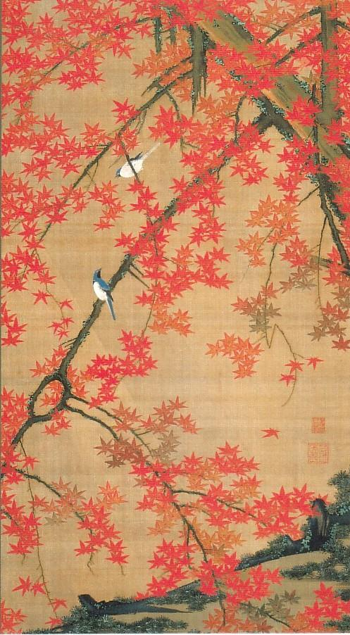 maple-tree-and-small-birds.jpg