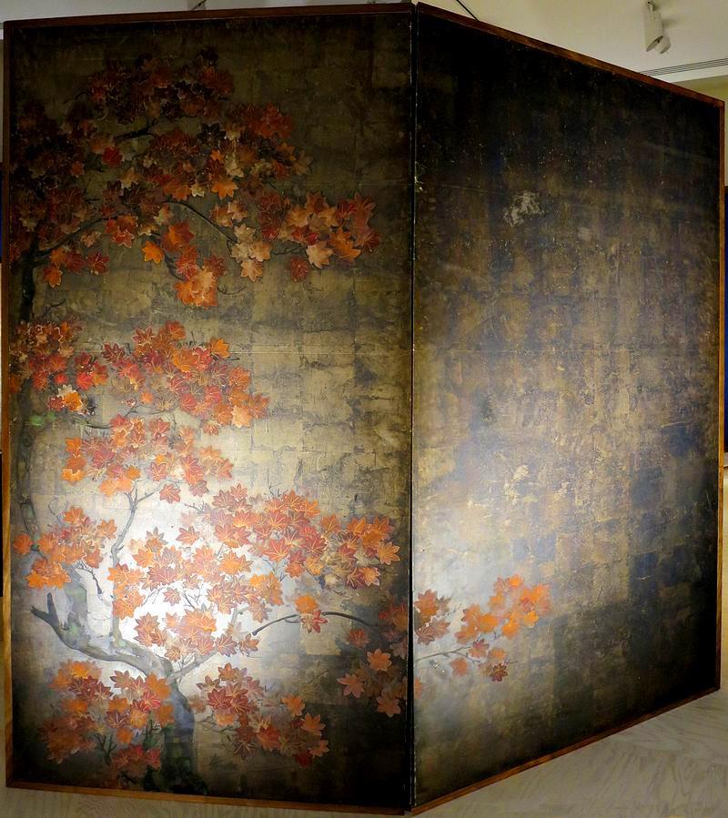 Maple_Tree_by_Ogata_Korin.jpg