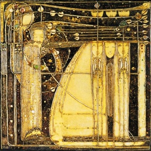 Margaret_MacDonald_-_Opera_Of_The_Seas_1903.jpg