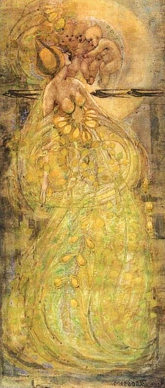 Margaret_MacDonald_-_Summer_1897.jpg