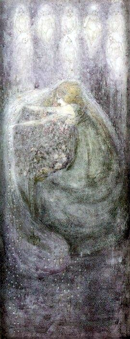 Margaret_MacDonald_-_Winter_1898.jpg