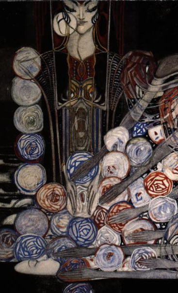 Margaret_MacDonald_Mackintosh,_La_mort_parfume_(1921).jpg