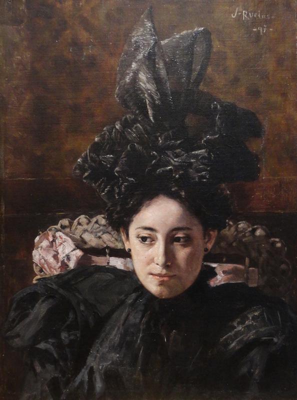 Margarita_Ruelas_Suárez_en_traje_de_luto,_1897_-_Julio_Ruelas.jpg