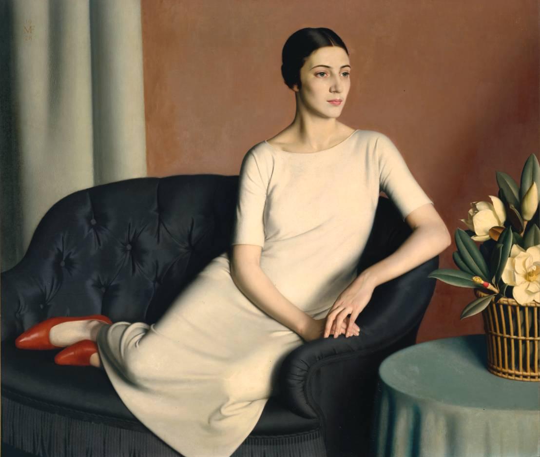 marguerite-kelsey-1928-by-meredith-frampton.jpg