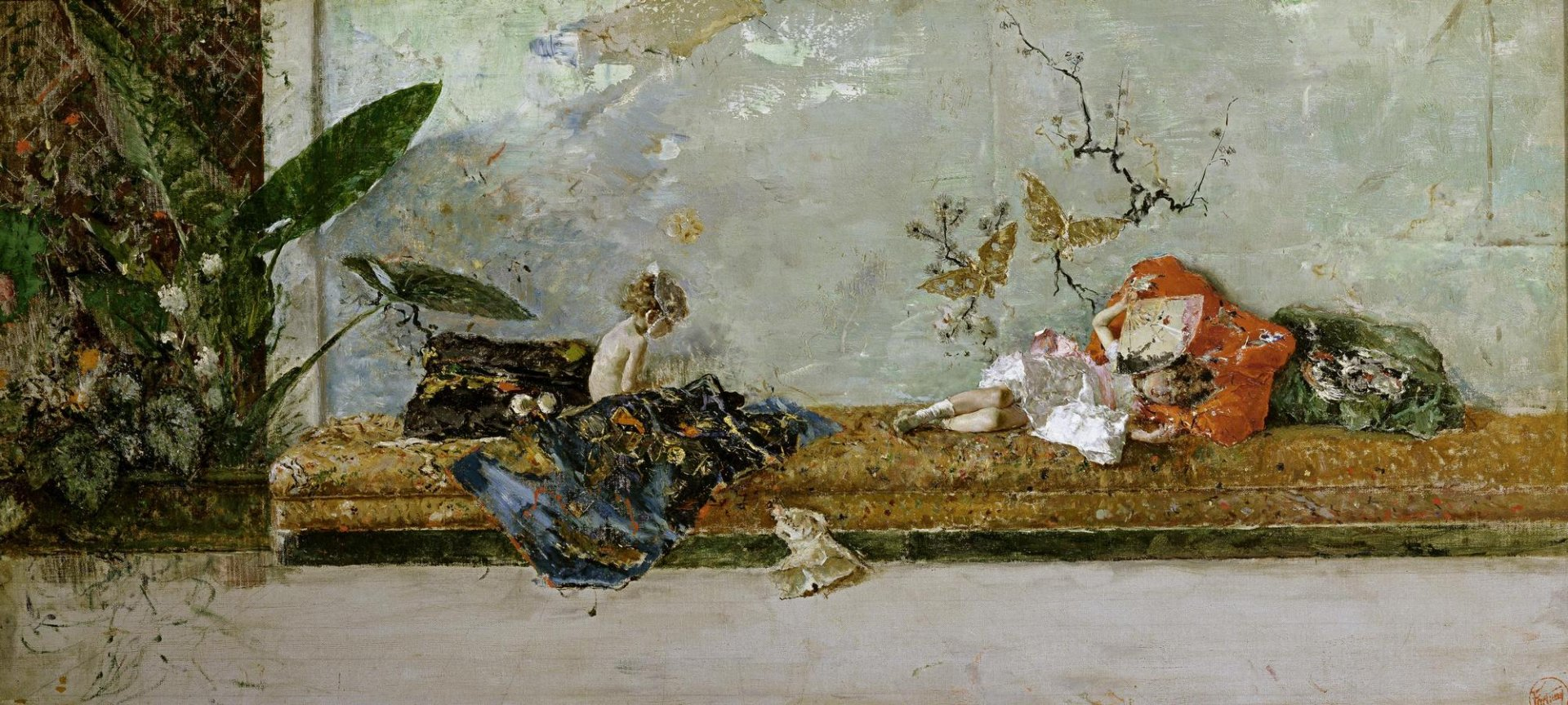 Mariano_Fortuny_The_Artist's_Children_in_the_Japanese_Salon.jpg