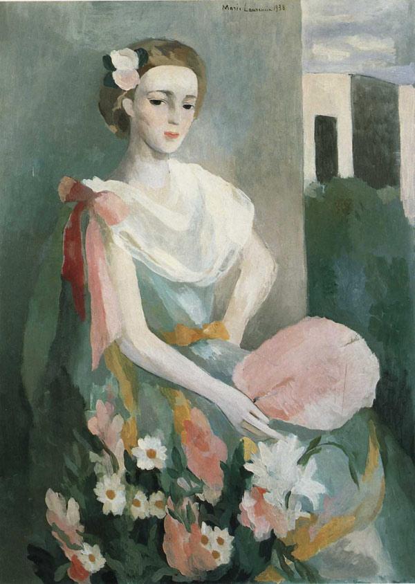 Marie-Laurencin-1938-Mme-Charlie-Delmas.jpg