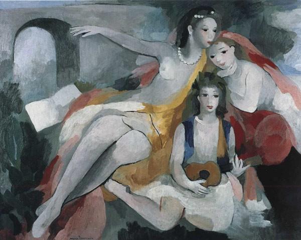 Marie-Laurencin-1953-vers-Trois-jeunes-femmes.jpg