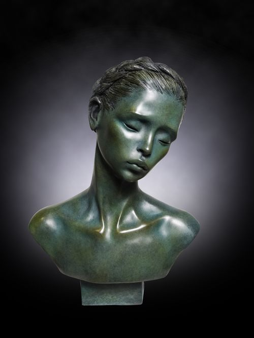 marie-paule-deville-chabrolle-galeries-bartoux-1456681002_org.jpg