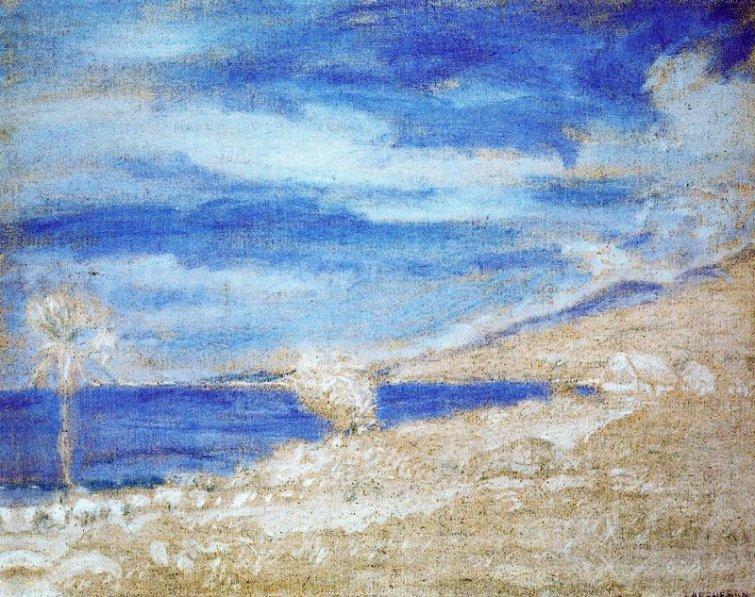 marina-1927.jpg