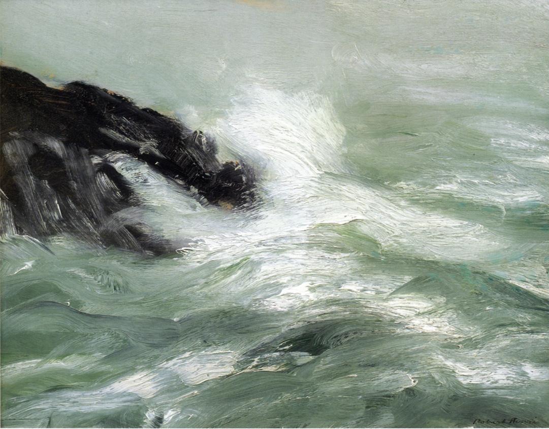 marine-storm-sea-1911.jpg