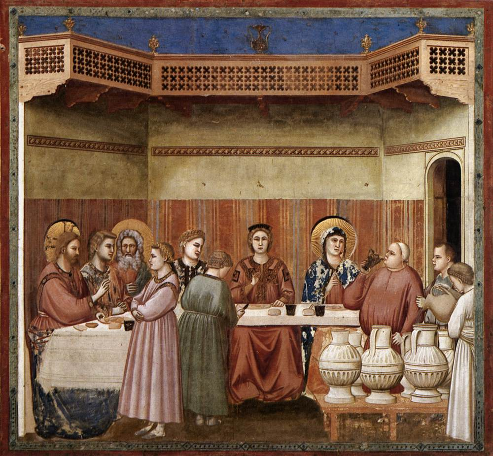 marriage-at-cana.jpg