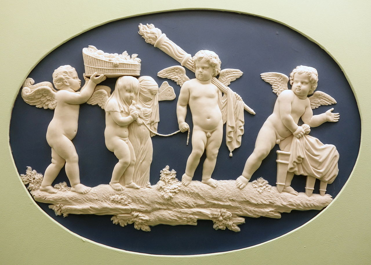 Marriage_of_Cupid_and_Psyche_-_Wedgwood,_c._1773.JPG