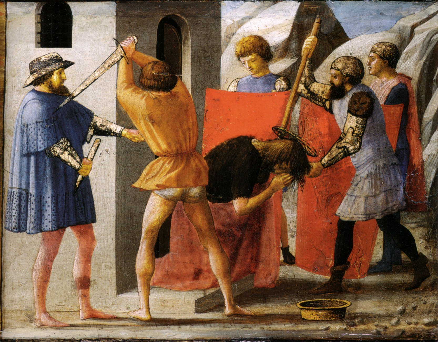 martyrdom-of-san-giovanni-battista-1426.jpg