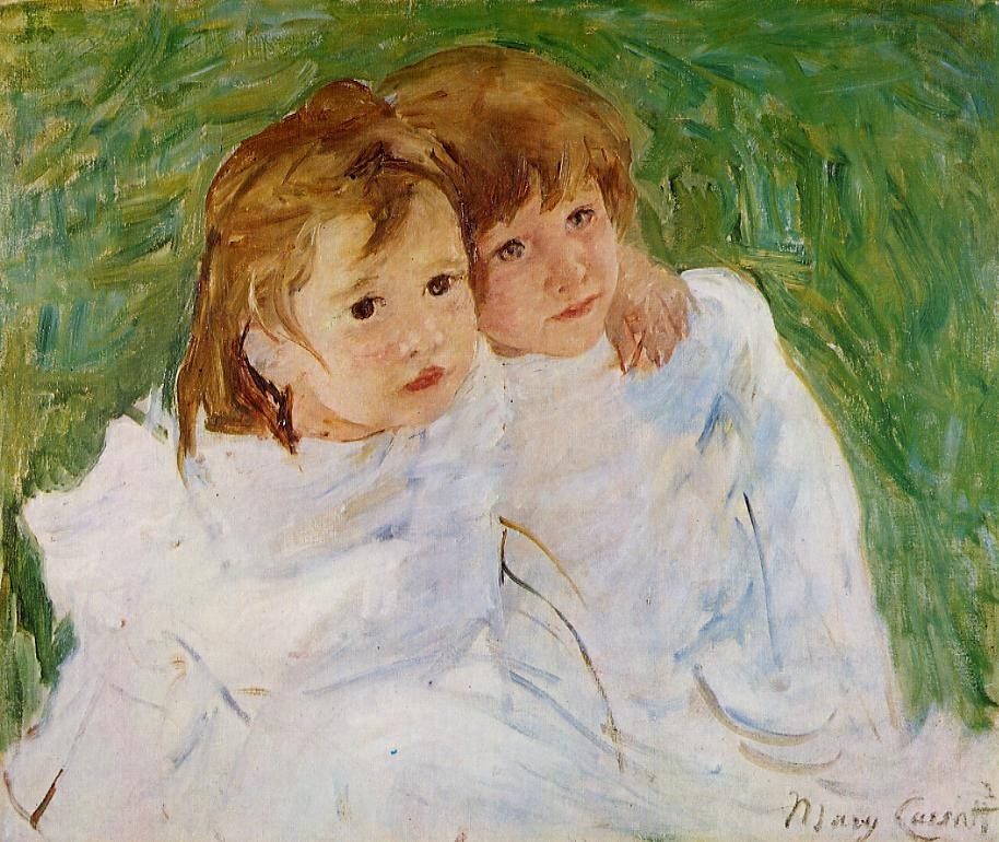 MARY-STEVENSON-CASSATT-THE-SISTERS.JPG