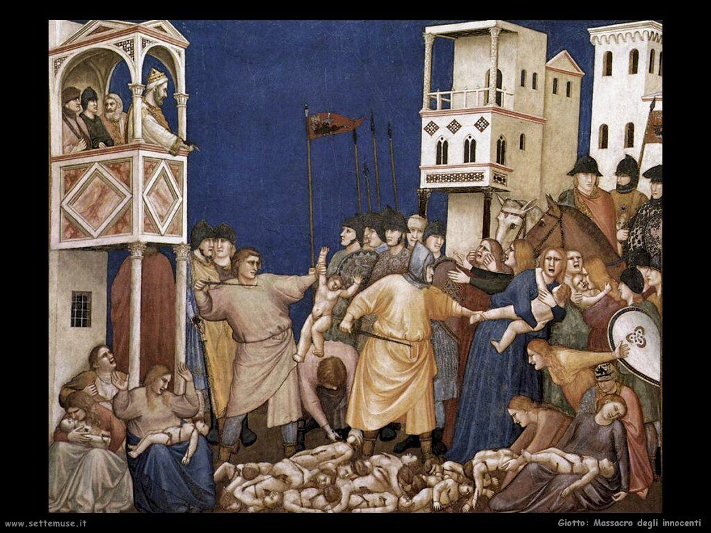 massacro_innocenti_giotto.jpg