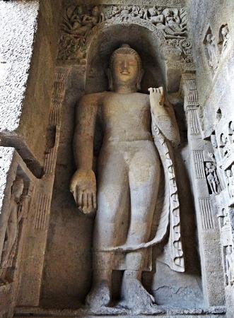 massive-buddha-sculpture.jpg