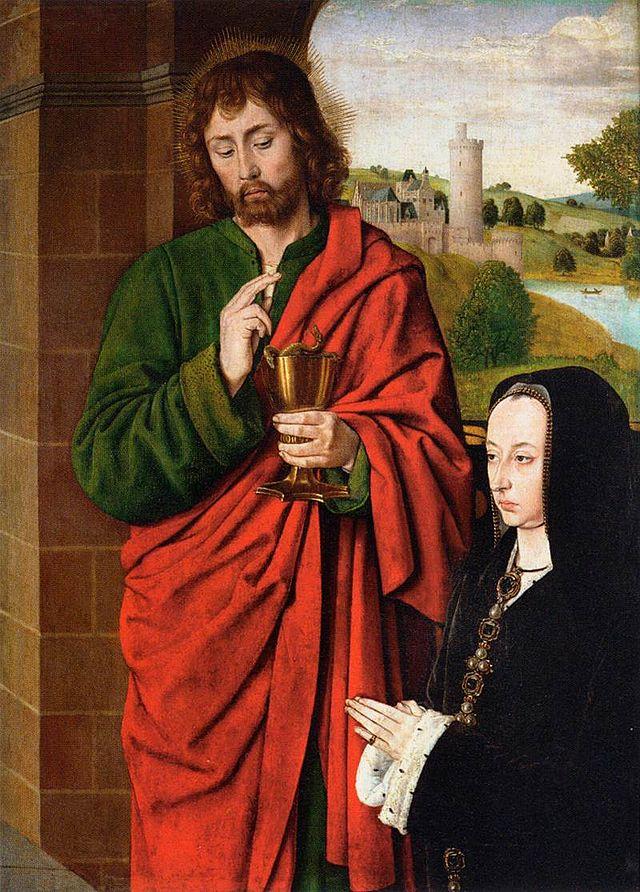Master_of_Moulins_-_Anne_of_France,_Du.jpg