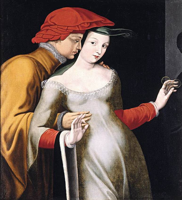 Master_Of_The_Fontainebleau_School_-_The_Lovers_-_WGA14547.jpg