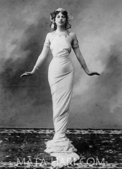 mata-hari.com-1905-2.jpg