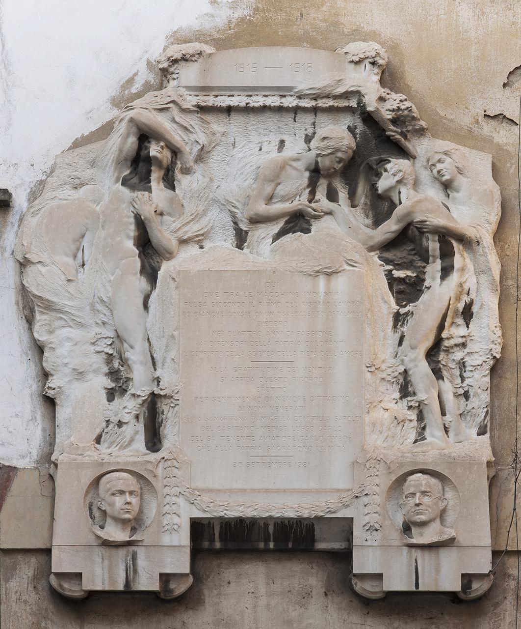 Materno-Giribaldi-monumento-liberty.jpg