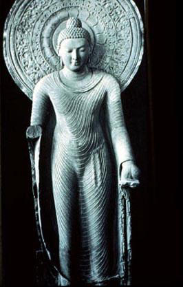 Mathura_buddha-7f901.jpg