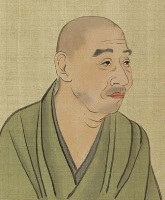 matsumura goshun portrait.jpg