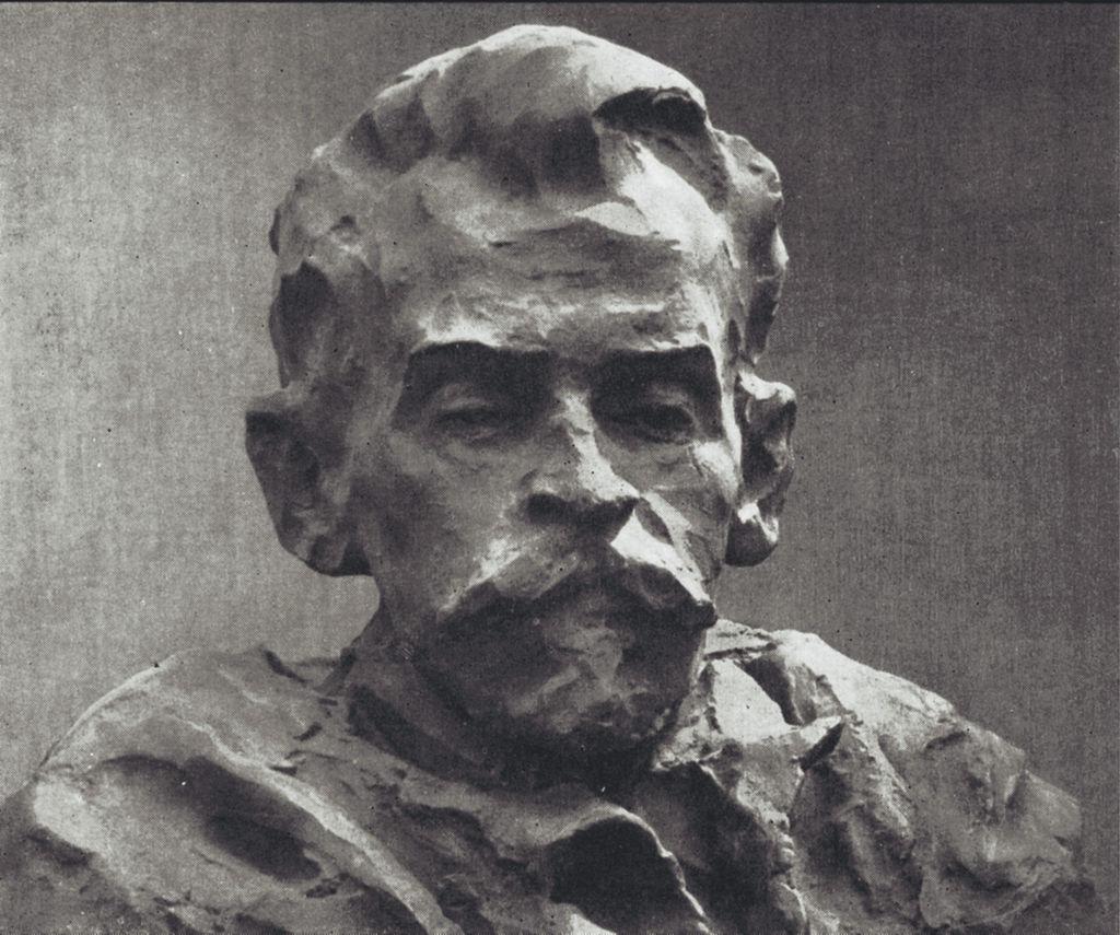 Matveev_BorisovMusatov_1900.jpg