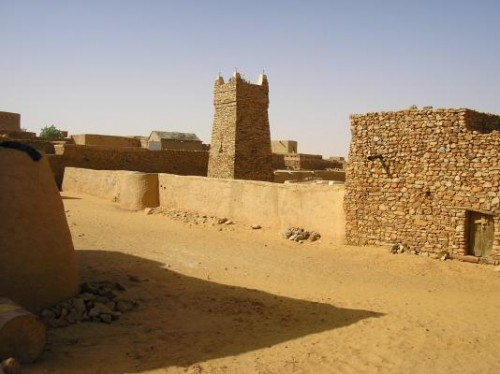mauritania-ancient-cities-500x374.jpg