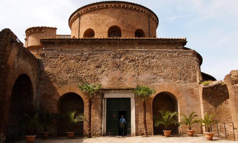 Mausoleum-of-Santa-Constanza-Rome-Italy-480x800.jpg