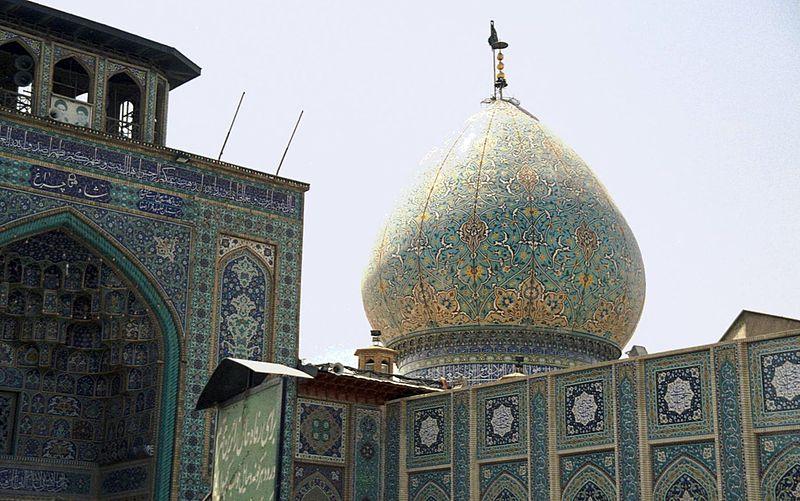 Mausoleum_of_Shah-e_Cheragh,_Shiraz_(5114161819).jpg