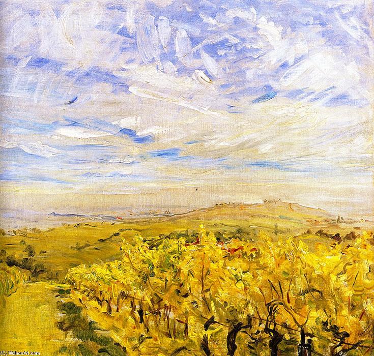 Max-Slevogt-Early-Autumn-in-the-Palatinate-Vineyards-near-Neukastel.JPG