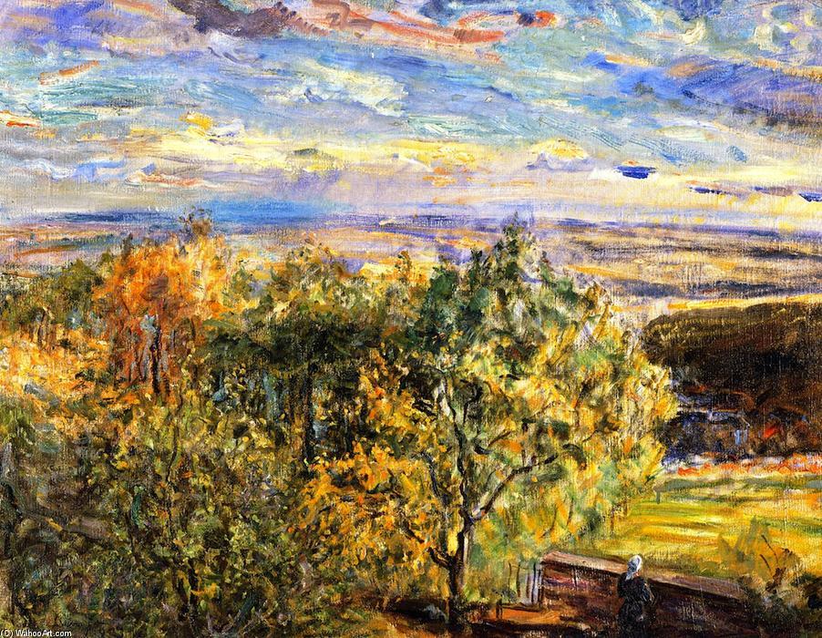 Max-Slevogt-Palatinate-Landscape (1).JPG