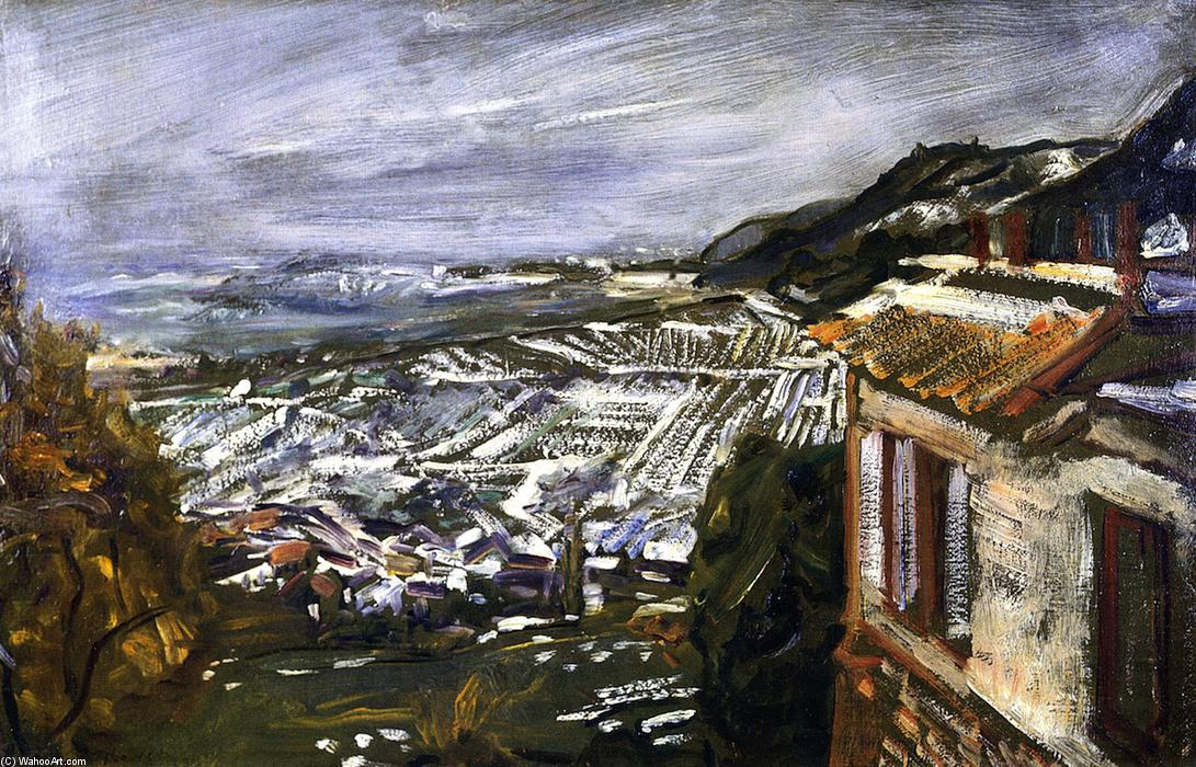 Max-Slevogt-View-from-Naukastel-Late-Autumn-with-Snow.JPG