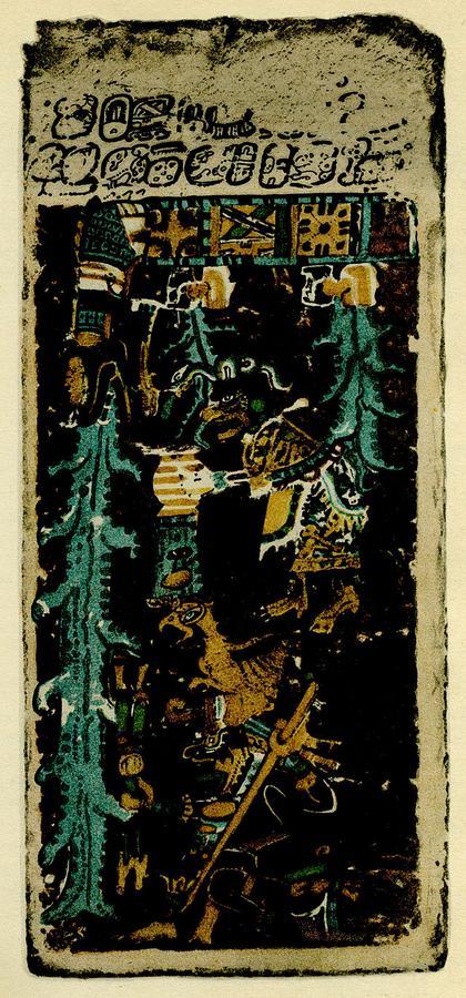 Maya_Hieroglyphs_Plate_03.jpg