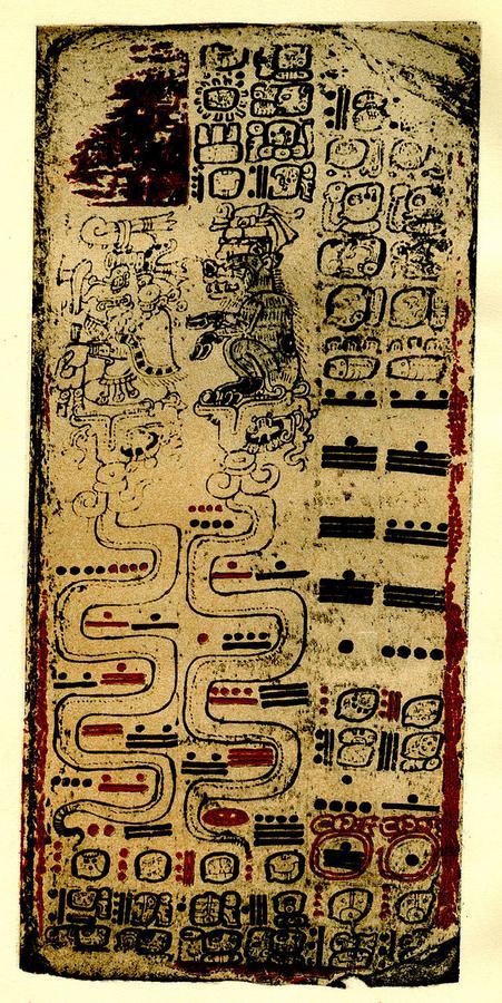 Maya_Hieroglyphs_Plate_32.jpg