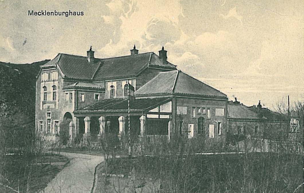 Mecklenburghaus_ca_1900.jpg